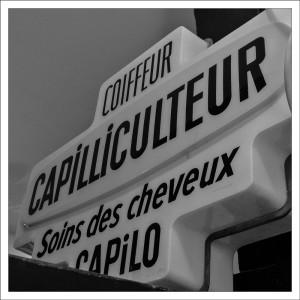 Capillarium-le-salon19